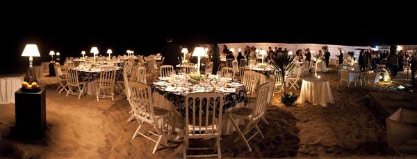 boda-playa-noche