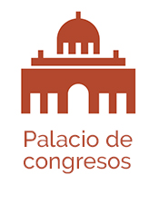 palacio_congresos